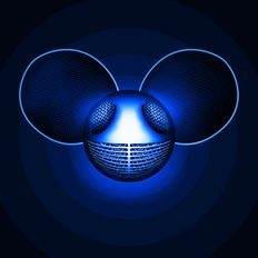 deadmau5 presents mau5trap radio 055 (Sian Takeover)