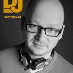 2016 to 2017 Dancemix by DJ M.I.C. aka DJ Micha.