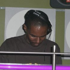 Drum And Bass Spedial Spotlight Dj-producer I-Cue From New York Mixed By Donovan BB Smith Easter 202