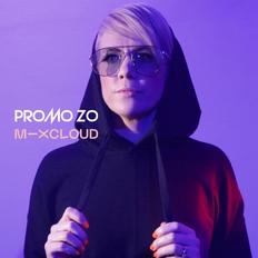 Promo ZO - Exclusive Live Stream