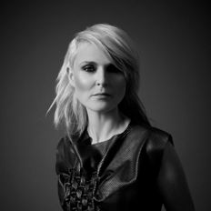 Sister Bliss In Session - 24/09/21