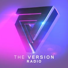 Max Bowden and Jim Sturgess - The Version Radio Episode 9