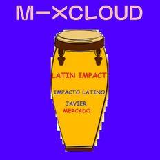 LATIN IMPACT / IMPACTO LATINO - (SEPTEMBIER 17, 2021 - FRIDAY)