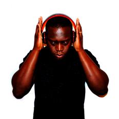 DJ JUNKY PRESENTS - SMOOTH RNB MIXTAPE
