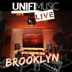 #UnifiMusicLIVE with Anelo Pontecorvo pt2 November 2020