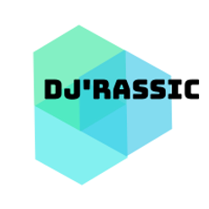 DJ'rassic - We Get Lifted Radio - 20th March 2021
