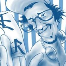 DJ Tyree Cooper_Respect Your History Vol. 4