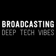 Deep Tech Vibes - Dec 2019, 2