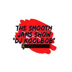 Sunday Classics With Dj Koolbob