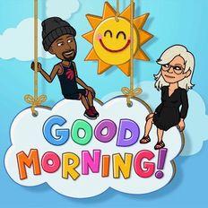 Slim and Sandra 20210617
