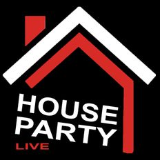 THE FRIDAY NIGHT HOUSE PARTY 28/05/21 No Mic