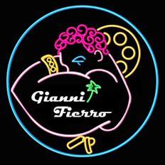 Gianni Fierro PassionInDaHouse Radio OnAir 24/7