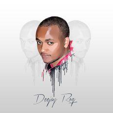 Airplane Mode 001 // Dancehall  Hip Hop Afrobeats  Soca Amapiano// INSTAGRAM: @DEEJAY ROQ