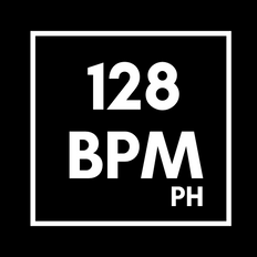 128BPM_PH Live! DJ Harold plays the Stock, Aitken and Waterman Special