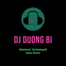 -  VIỆT MIX 2020 | 999 Đóa Hồng & Đừng Bắt Anh Mạnh Mẽ & Về Đây Em Lo Tình Nhân Ơi | DJ Dượng Bi Mix