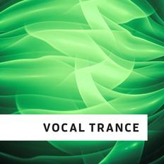 Vocal Trance Vol.177