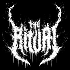 The Ritual - Isolation Soundtrack 2