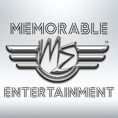 Dj Personal Reggaeton mIxShow 6-15-21