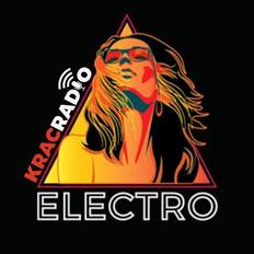 DJ Training Session 2 with KracRadio Artists