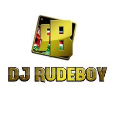 Dj Rudeboy - NRG Turn up mix set 11 1