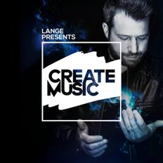Create Music 080
