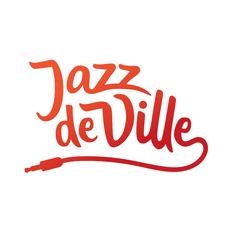 Mix de Ville Episode 9 by DJ Maestro