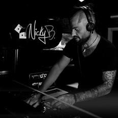 House / Trance / Drum & Bass / Rock - South Coast Virtual Party