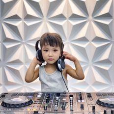 VinaKetamin - 2019 (CHẤT)   Nhạc Hưởng Chết Người - Full Track Hay (Max volume - Trôi Ke) #Mr.₫3 Mix
