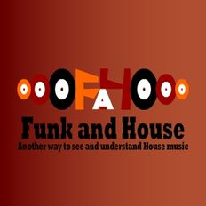 Funk and House mixing for Wandu Deeper Radio - Mixtape Monday 21-12-2010