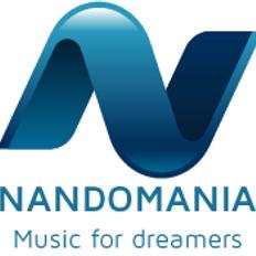 Progressive House - DJ Nando live Set