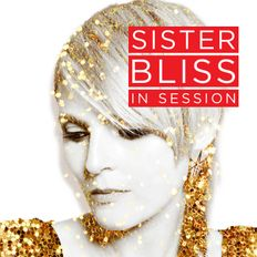 Sister Bliss In Session - 11/12/18