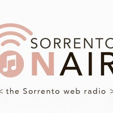 SorrentOnAir Playlist 06.06