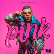 Mixtape Vinahouse 2021 - My Style My Name VOL 29 - DJ TiLo Mix [Album PINK]