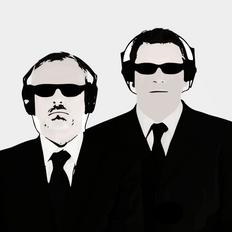 Grumpy old men - Tv & Movies Themes