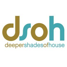 Best Of DSOH 2020 - Lars Behrenroth in the mix at Deeper Shades HQ in California
