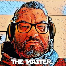 the master - little select exclusive