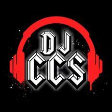 #VinaHouse Mix DJ-CCS ButterFly / The Way IAre / Hà Nội Xịn / Khác Biệt To Lớn Private2020