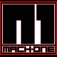 6-26-2021 RADIO MIX DJ MACH 1