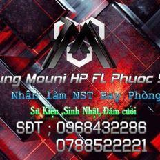 NST-[BAYPHONG HPBD CĂNG ĐÉT VẶN MAX VOLUME  ⊹⊱TÙNGMouniMIX⊰⊹ FL TuanHongKongMIX VOL24