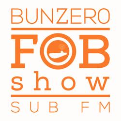 SUB FM - BunZer0 - 25 09 14