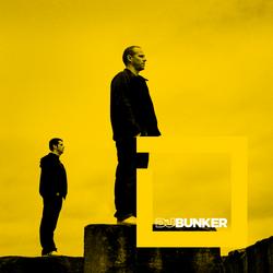 SCAR (Metalheadz) @ DJ Mag Bunker #3
