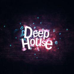 DJ Kidd B Presents: #TBT Deep House Party Mix