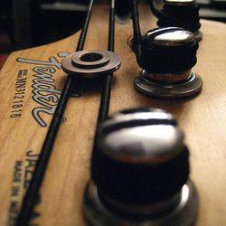 Jazzaroma - Jazzistic Mechanics - Dj Set Part One