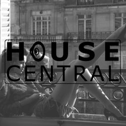 House Central 610 - Hot New Tune from Offaiah