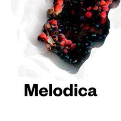 Melodica 16 October 2017
