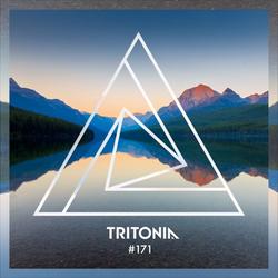 Tritonia 171
