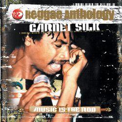 Reggae Revolution 2-27-18