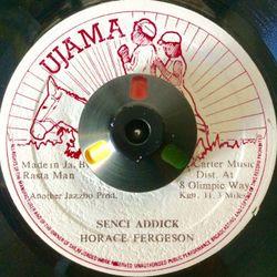 Dub Chronicles #74 (Kane FM)