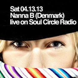 SCR Presents Nanna.B & Elusive