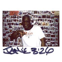 BIS Radio Show #1013 with Jamie 3:26